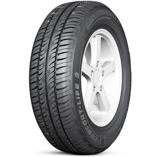 pneu-semperit-aro-14-185-60r14-82h-comfort-life-2-hipervarejo-1_2