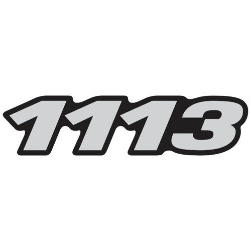 emblema-resinado-mercedes-benz-1113-primeira-linha-pl612-hipervarejo-1