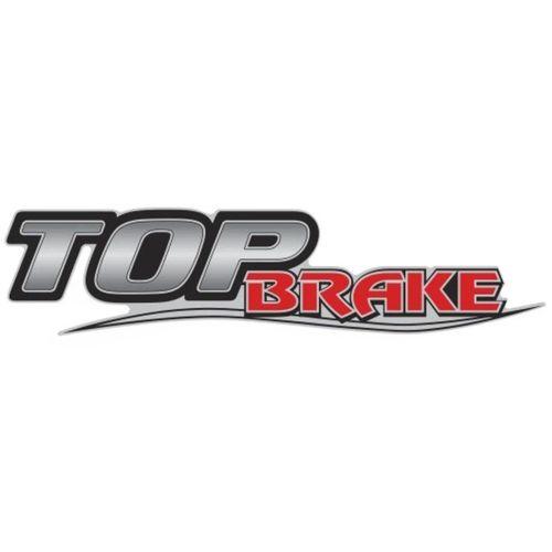 emblema-resinado-top-brake-mercedes-benz-primeira-linha-pl767-hipervarejo-1