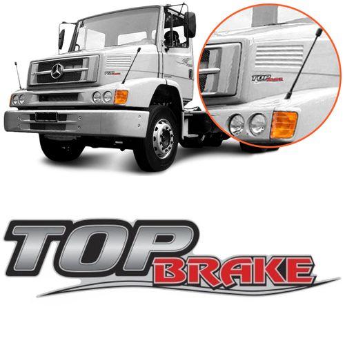 emblema-resinado-top-brake-mercedes-benz-primeira-linha-pl767-hipervarejo-2