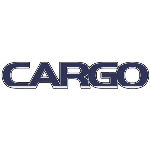emblema-resinado-ford-cargo-primeira-linha-pl794-hipervarejo-1