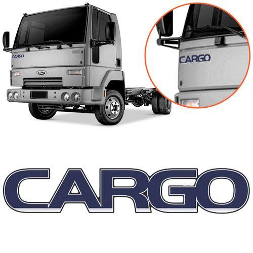 emblema-resinado-ford-cargo-primeira-linha-pl794-hipervarejo-2