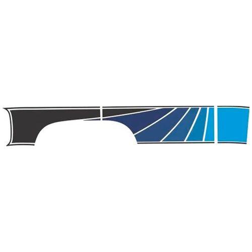 faixa-decorativa-mercedes-benz-608-azul-primeira-linha-pl053-hipervarejo-1