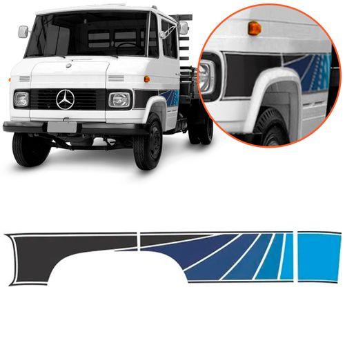 faixa-decorativa-mercedes-benz-608-azul-primeira-linha-pl053-hipervarejo-2