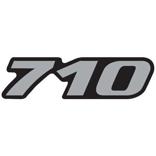 emblema-resinado-mercedes-benz-710-primeira-linha-pl605-hipervarejo-1