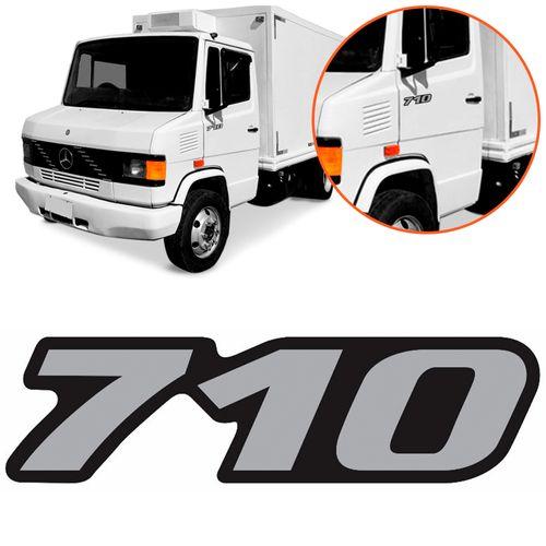 emblema-resinado-mercedes-benz-710-primeira-linha-pl605-hipervarejo-2