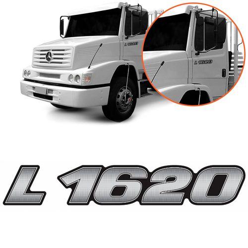 emblema-resinado-mercedes-benz-l1620-primeira-linha-pl656-hipervarejo-2