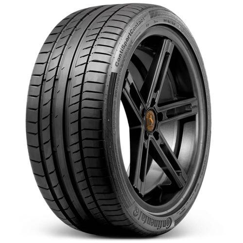 pneu-continental-aro-21-255-40r21-102y-fr-xl-contisportcontact-5p-hipervarejo-1