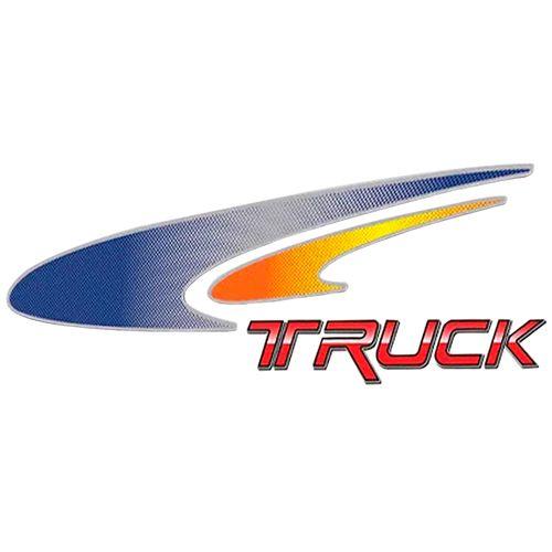 faixa-decorativa-mercedes-benz-1620-truck-primeira-linha-pl288-hipervarejo-1