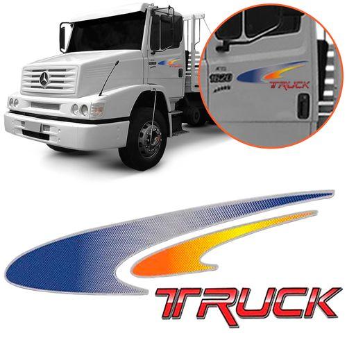 faixa-decorativa-mercedes-benz-1620-truck-primeira-linha-pl288-hipervarejo-2