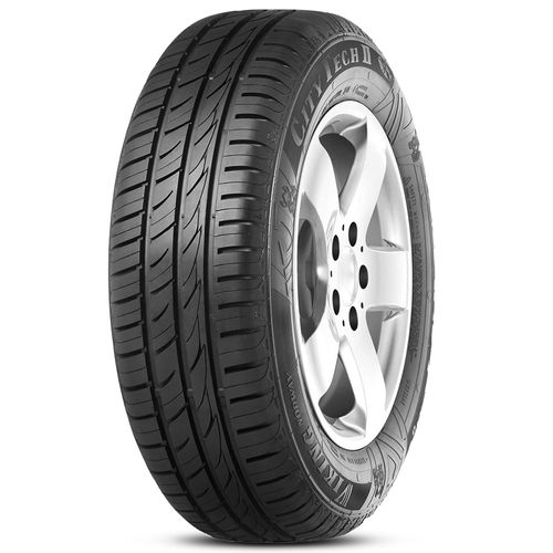 pneu-viking-aro-14-185-70r14-88t-city-tech-ii-hipervarejo-1