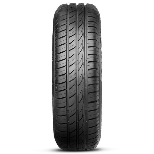 kit-4-pneu-viking-aro-14-185-70r14-88t-city-tech-ii-hipervarejo-2