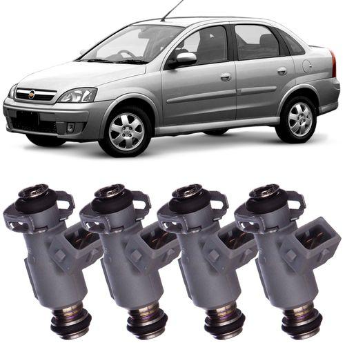 kit-4-bico-injetor-fj10739-chevrolet-corsa-1-0-1-4-2007-a-2012-cinza-delphi-hipervarejo-1