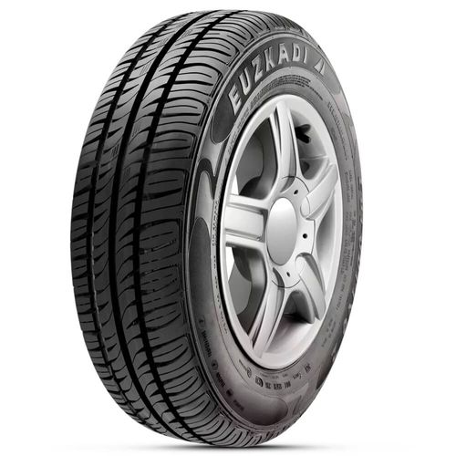 pneu-euzkadi-aro-15-195-65r15-91h-eurodrive-2-hipervarejo-1