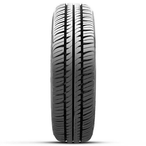 pneu-euzkadi-aro-15-195-65r15-91h-eurodrive-2-hipervarejo-2