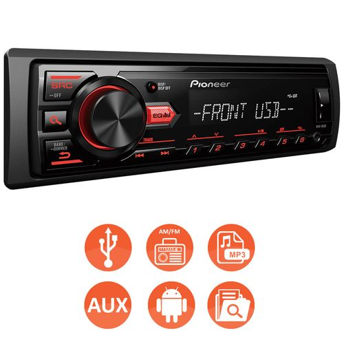 radio-mp3-player-pioneer-mvh98ub-am-fm-usb-sd-aux-frontal-hipervarejo-2