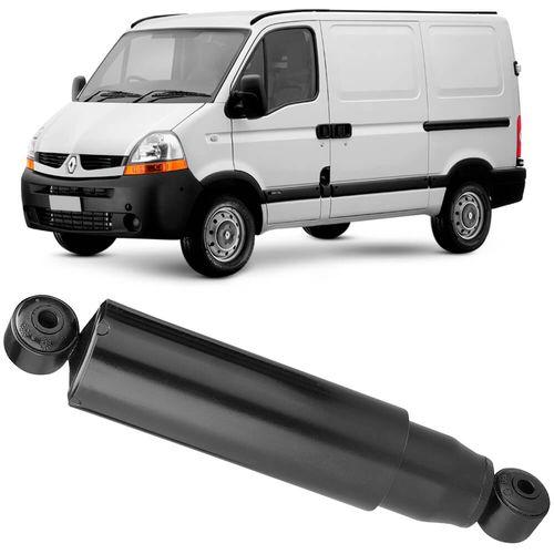 amortecedor-renault-master-2002-a-2013-dianteiro-motorista-passageiro-nakata-hipervarejo-2