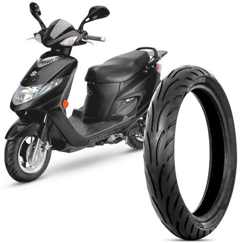 pneu-moto-125-burgman-levorin-aro-10-3-50-10-59j-dianteiro-traseiro-matrix-scooter-hipervarejo-1