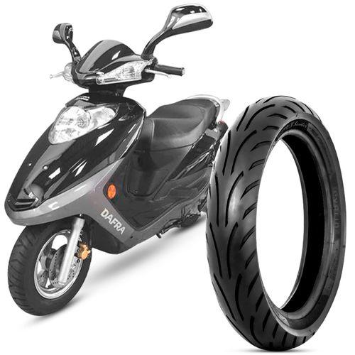 pneu-moto-smart-125-levorin-aro-10-3-50-10-59j-dianteiro-traseiro-matrix-scooter-hipervarejo-1_1
