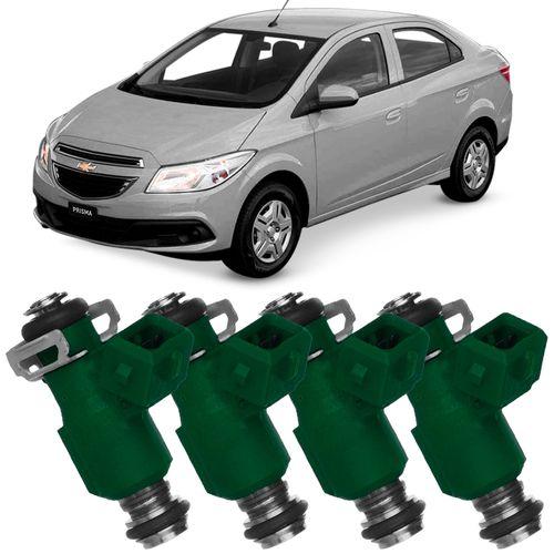 kit-4-bico-injetor-fj10741-chevrolet-prisma-1-4-8v-2013-a-2015-verde-delphi-hipervarejo-1