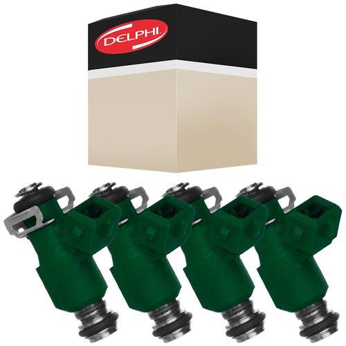 kit-4-bico-injetor-fj10741-chevrolet-prisma-1-4-8v-2013-a-2015-verde-delphi-hipervarejo-2