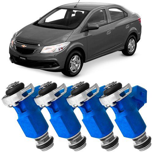 kit-4-bico-injetor-fj10740-chevrolet-prisma-1-0-8v-2013-a-2015-azul-delphi-hipervarejo-1