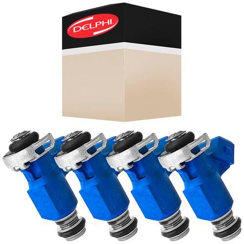 kit-4-bico-injetor-fj10740-chevrolet-prisma-1-0-8v-2013-a-2015-azul-delphi-hipervarejo-2