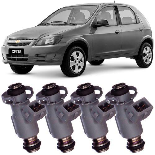 kit-4-bico-injetor-fj10739-chevrolet-celta-1-0-1-4-2007-a-2015-cinza-delphi-hipervarejo-1
