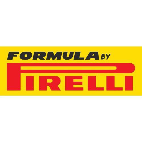 kit-4-pneu-pirelli-aro-22-5-295-80r22-5-tl-152-148l-m-s-18pr-formula-driver-g-hipervarejo-5