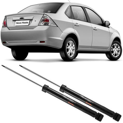 2-amortecedor-ford-fiesta-sedan-2003-a-2014-traseiro-cofap-hipervarejo-2
