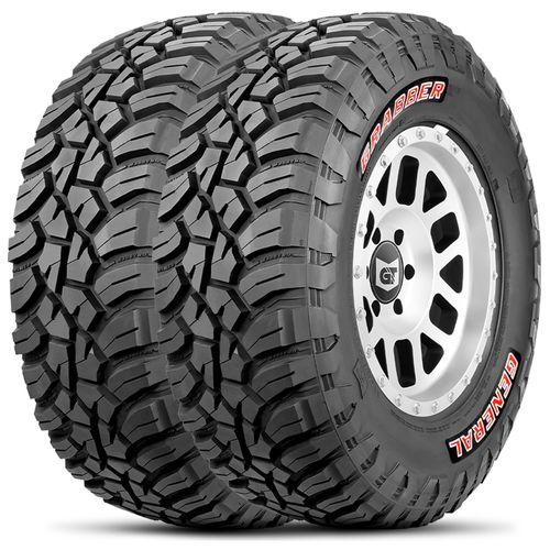 kit-2-pneu-general-aro-15-33x12-50-15-108q-fr-grabber-x3-extra-load-hipervarejo-1