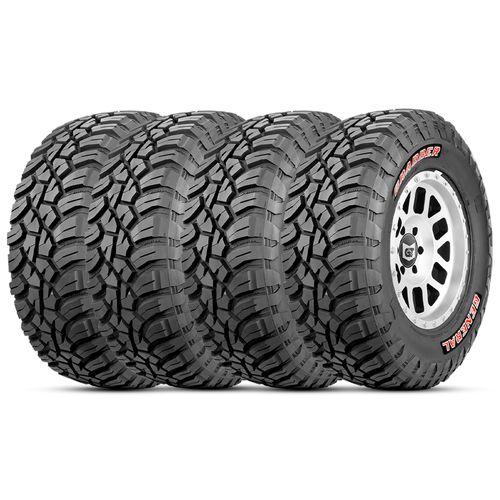 kit-4-pneu-general-aro-15-33x12-50-15-108q-fr-grabber-x3-extra-load-hipervarejo-1