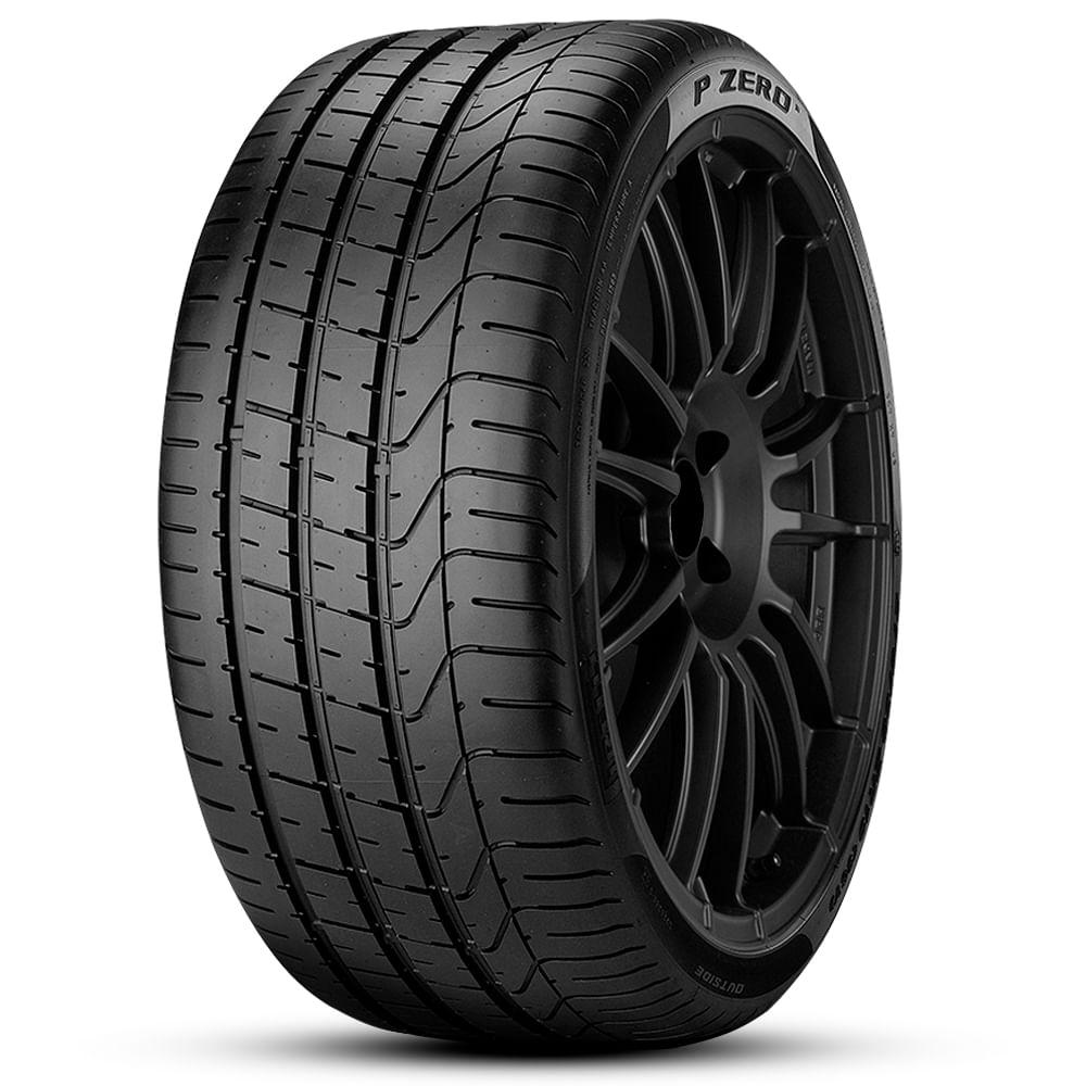 Pneu Pirelli Pzero (mo) 315/40 R21 111y