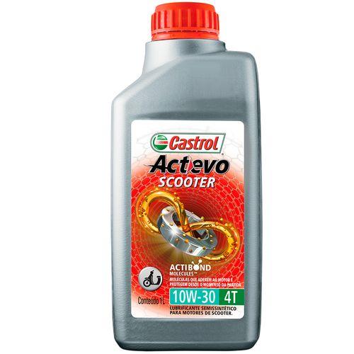 oleo-semissintetico-10w40-4t-actevo-scooter-1l-castrol-hipervarejo-1