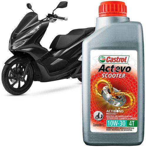 oleo-semissintetico-10w40-4t-actevo-scooter-1l-castrol-hipervarejo-2