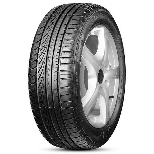 pneu-viking-aro-17-225-45r17-91w-pro-tech-ii-hipervarejo-1