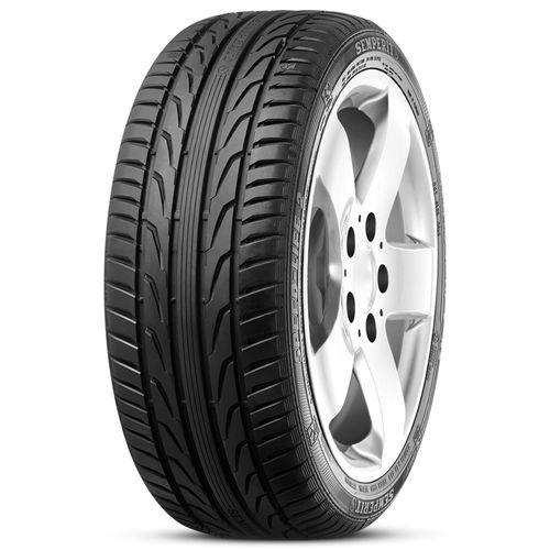 pneu-semperit-aro-15-195-50r15-82v-speed-life-2-hipervarejo-1