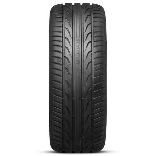 pneu-semperit-aro-15-195-50r15-82v-speed-life-2-hipervarejo-2