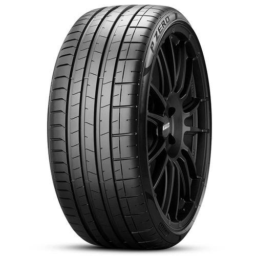 pneu-pirelli-aro-21-275-45r21-107y-xl-novo-p-zero-hipervarejo-1