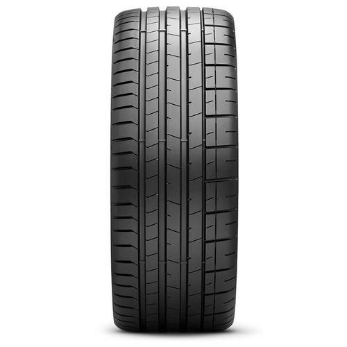 pneu-pirelli-aro-21-275-45r21-107y-xl-novo-p-zero-hipervarejo-2