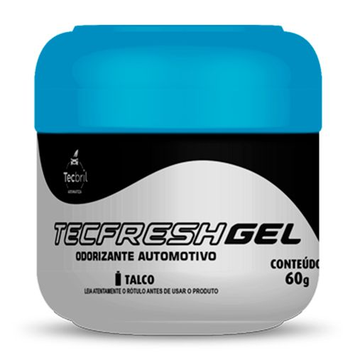aromatizante-ar-tecfresh-talco-60g-tecbril-005237-hipervarejo-1