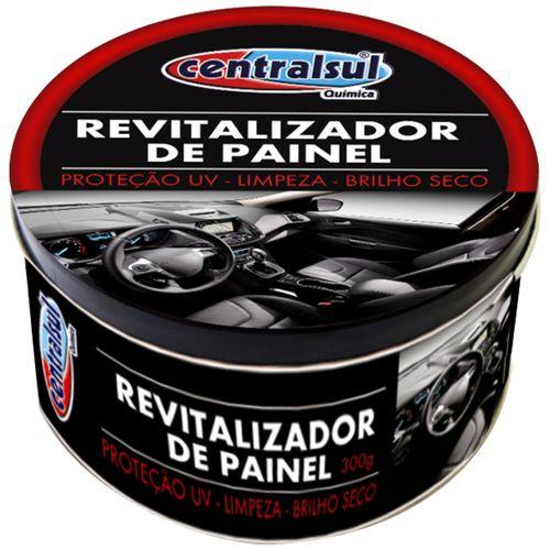 revitalizador-de-painel-300g-com-protecao-contra-raios-uv-centralsul-014470-3-hipervarejo-1