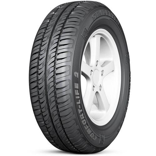 pneu-semperit-aro-14-175-65r14-82t-comfort-life-2-hipervarejo-1