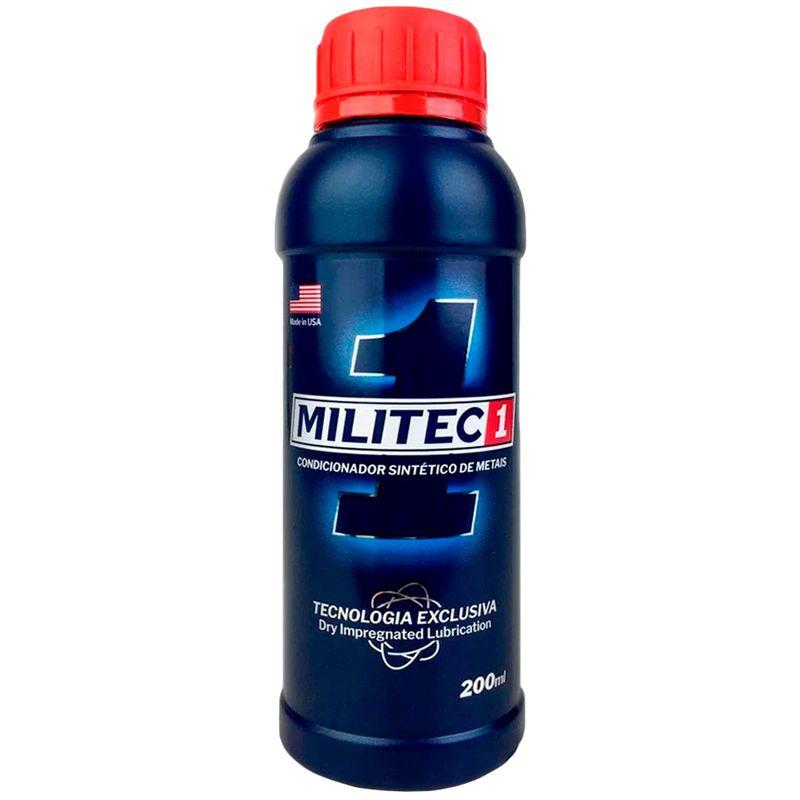 militec-1-condicionador-metais-carro-moto-caminhao-200ml-hipervarejo-1