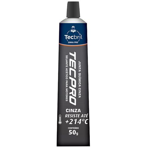 silicone-alta-temperatura-tecpro-50g-cinza-tecbril-hipervarejo-1