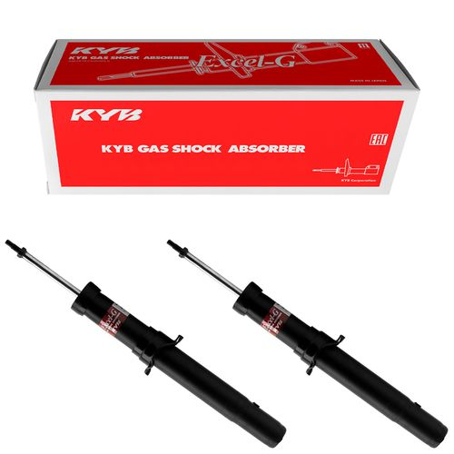 2-amortecedor-fusion-2010-a-2012-dianteiro-kyb-hipervarejo-3