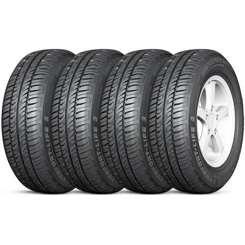 kit-4-pneu-semperit-aro-14-175-65r14-82t-comfort-life-2-hipervarejo-1