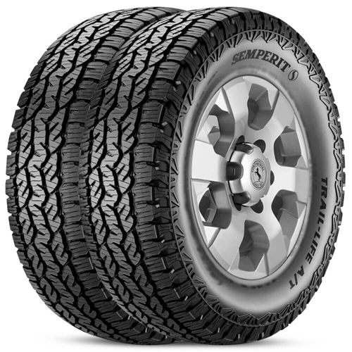 kit-2-pneu-semperit-aro-18-265-60r18-110t-fr-trail-life-a-t-hipervarejo-1