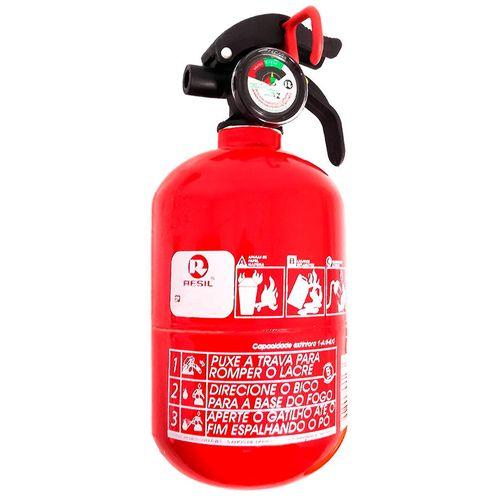 extintor-incendio-curto-po-1kg-abc-4-polegadas-com-valvula-plastica-5-anos-resil-hipervarejo-1