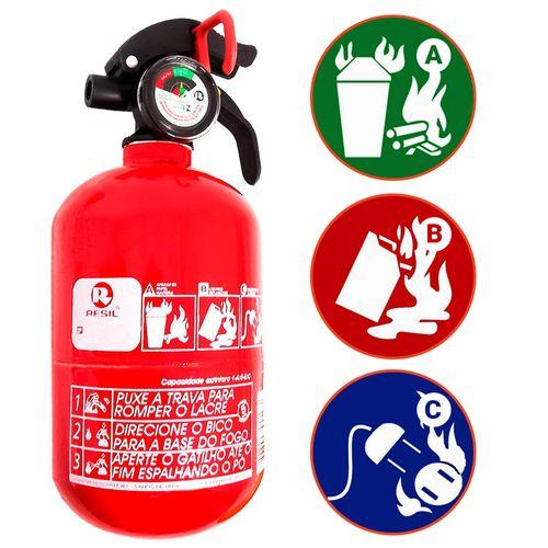 extintor-incendio-curto-po-1kg-abc-4-polegadas-com-valvula-plastica-5-anos-resil-hipervarejo-2